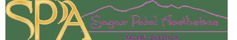 Sagar Patel Aesthetics.