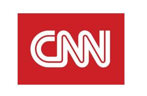 plastic surgery on cnn