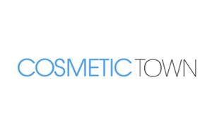 cosmetic town press