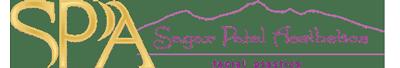 sagar patel beverly hills plastic surgery