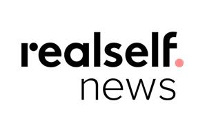 Realself news Dr.Patel